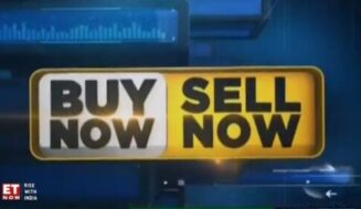 Nifty gaining at 14,400; SENSEX near 49,123 | Buy Now Sell Now
