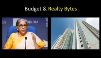 Budget & Realty