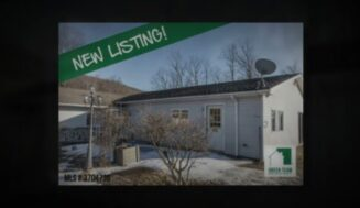 Green Team New Jersey New Listings- 4/10/2021 – 4/16/2021